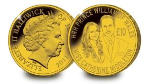 2011 jersey royal wedding c2a310 gold - Prestigious Royal Wedding issue no longer available