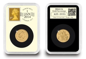 cpm sov - Why now is the time to own the 2014 DateStamp Sovereign