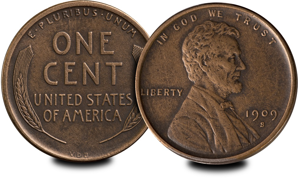 lincoln penny obvrev - What next for this neglected American coin?