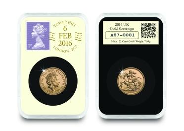 a6c 2016 gold sovereign 3 - Gold reaches 3-year high