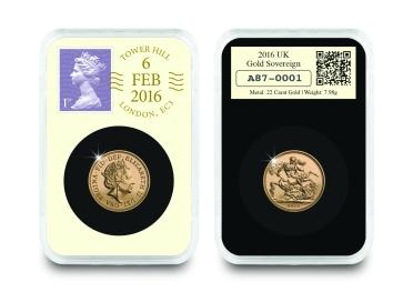 A6C - 2016 Gold Sovereign-3