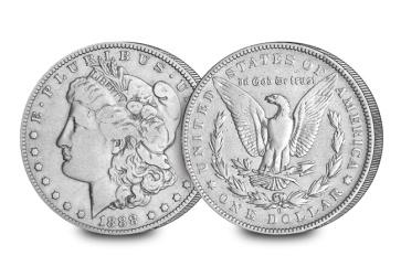 CL-Silver-Morgan-Dollar-Hot-Lips-coin