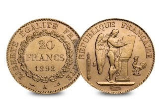 CL-French-20-Franc-Lucky-Angel-coin