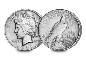 Philadelphia-Peace-Dollar-1921-coin
