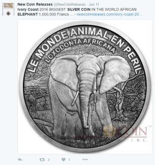 ivory-coast-elephant