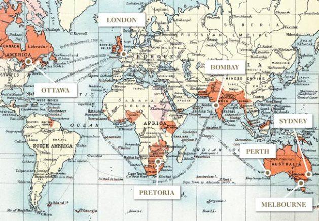 map-web-image
