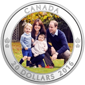 433l-2016-20-fine-silver-coin-a-royal-tour_rev