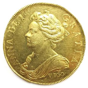 queen-anne-vigo-coin