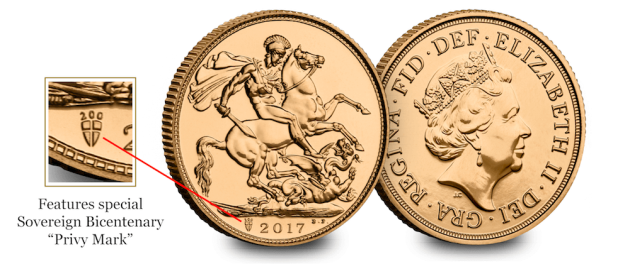 2017-united-kingdom-gold-sovereign-5-reasons-2
