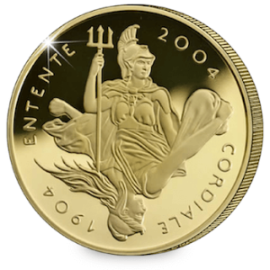 """entente cordiale - Why you should own """"unpopular"""" coins"""