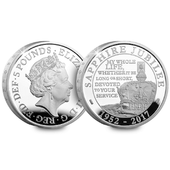 sapphire-jubilee-silver-proof-5-pound-coin