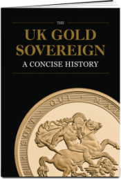 expert guides history of the sovereign - Our new Expert Guides - the inside track to the best coins for your Portfolio
