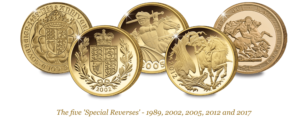 sovereign blog banner e1496930866503 - The Expert Guides Series: Everything you need to know about collecting Gold Sovereigns