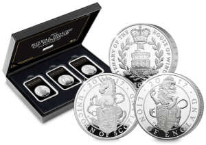 t355 image - BREAKING NEWS: The Royal Mint announces a brand new UK Prince Philip coin